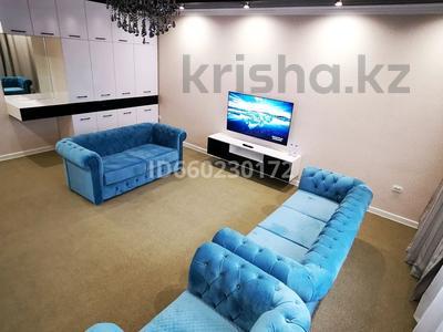 4-комнатный дом посуточно, 200 м², Гаухар-Ана 210 — Токаева за 50 000 〒 в Талдыкоргане — фото 14