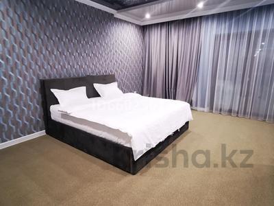 4-комнатный дом посуточно, 200 м², Гаухар-Ана 210 — Токаева за 50 000 〒 в Талдыкоргане — фото 23
