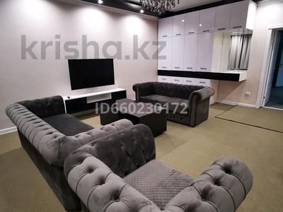 4-комнатный дом посуточно, 200 м², Гаухар-Ана 210 — Токаева за 50 000 〒 в Талдыкоргане — фото 24