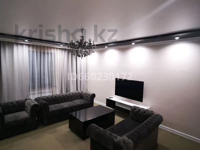 4-комнатный дом посуточно, 200 м², Гаухар-Ана 210 — Токаева за 50 000 〒 в Талдыкоргане — фото 26