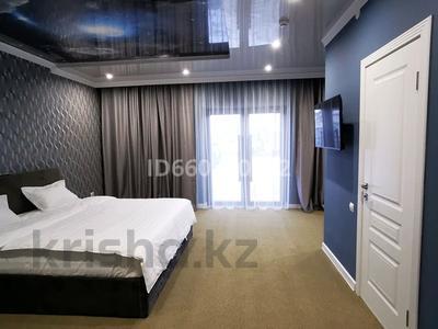 4-комнатный дом посуточно, 200 м², Гаухар-Ана 210 — Токаева за 50 000 〒 в Талдыкоргане — фото 3
