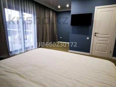 4-комнатный дом посуточно, 200 м², Гаухар-Ана 210 — Токаева за 50 000 〒 в Талдыкоргане — фото 4