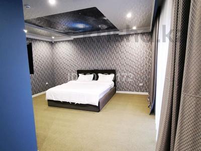 4-комнатный дом посуточно, 200 м², Гаухар-Ана 210 — Токаева за 50 000 〒 в Талдыкоргане — фото 5