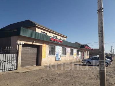 Магазин площадью 575.6 м², Кашаубаева 139 за 82 млн 〒 в Нур-Султане (Астана), Есильский р-н — фото 8