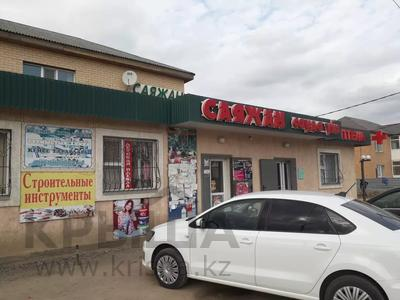 Магазин площадью 575.6 м², Кашаубаева 139 за 82 млн 〒 в Нур-Султане (Астана), Есильский р-н — фото 7