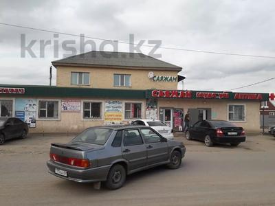 Магазин площадью 575.6 м², Кашаубаева 139 за 82 млн 〒 в Нур-Султане (Астана), Есильский р-н — фото 5