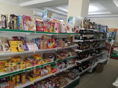 Магазин площадью 575.6 м², Кашаубаева 139 за 82 млн 〒 в Нур-Султане (Астана), Есильский р-н — фото 13