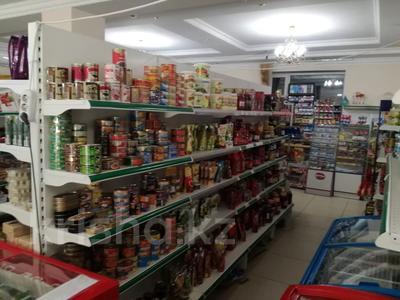 Магазин площадью 575.6 м², Кашаубаева 139 за 82 млн 〒 в Нур-Султане (Астана), Есильский р-н — фото 14