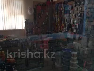 Магазин площадью 575.6 м², Кашаубаева 139 за 82 млн 〒 в Нур-Султане (Астана), Есильский р-н — фото 23