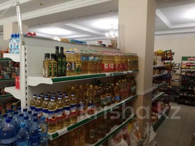 Магазин площадью 575.6 м², Кашаубаева 139 за 82 млн 〒 в Нур-Султане (Астана), Есильский р-н — фото 16