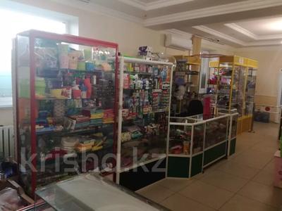 Магазин площадью 575.6 м², Кашаубаева 139 за 82 млн 〒 в Нур-Султане (Астана), Есильский р-н — фото 17