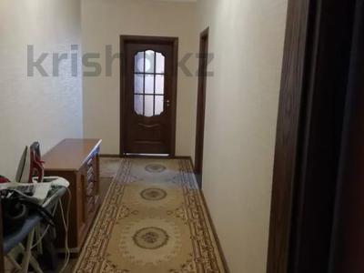 Магазин площадью 575.6 м², Кашаубаева 139 за 82 млн 〒 в Нур-Султане (Астана), Есильский р-н — фото 28