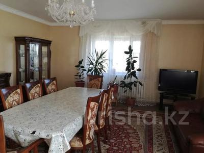 Магазин площадью 575.6 м², Кашаубаева 139 за 82 млн 〒 в Нур-Султане (Астана), Есильский р-н — фото 24