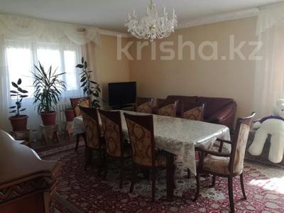 Магазин площадью 575.6 м², Кашаубаева 139 за 82 млн 〒 в Нур-Султане (Астана), Есильский р-н — фото 26