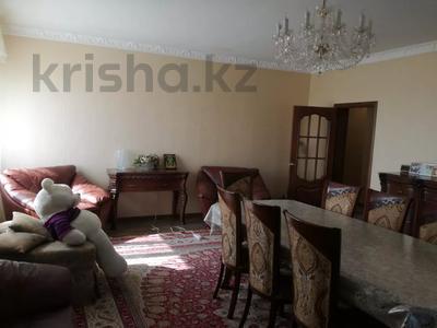 Магазин площадью 575.6 м², Кашаубаева 139 за 82 млн 〒 в Нур-Султане (Астана), Есильский р-н — фото 25