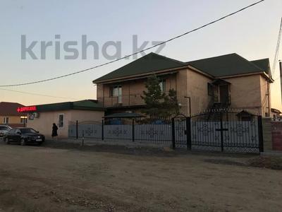 Магазин площадью 575.6 м², Кашаубаева 139 за 82 млн 〒 в Нур-Султане (Астана), Есильский р-н — фото 30