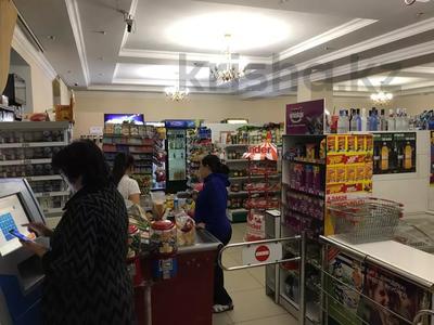 Магазин площадью 575.6 м², Кашаубаева 139 за 82 млн 〒 в Нур-Султане (Астана), Есильский р-н — фото 9