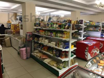 Магазин площадью 575.6 м², Кашаубаева 139 за 82 млн 〒 в Нур-Султане (Астана), Есильский р-н — фото 18