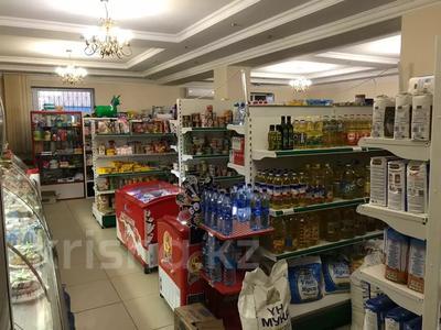 Магазин площадью 575.6 м², Кашаубаева 139 за 82 млн 〒 в Нур-Султане (Астана), Есильский р-н — фото 19