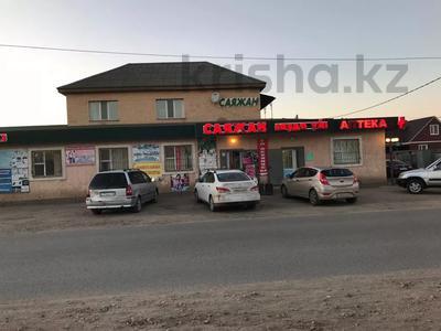 Магазин площадью 575.6 м², Кашаубаева 139 за 82 млн 〒 в Нур-Султане (Астана), Есильский р-н — фото 3