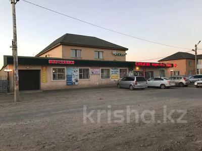 Магазин площадью 575.6 м², Кашаубаева 139 за 82 млн 〒 в Нур-Султане (Астана), Есильский р-н — фото 4