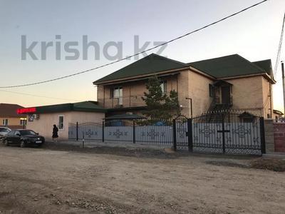 Магазин площадью 575.6 м², Кашаубаева 139 за 82 млн 〒 в Нур-Султане (Астана), Есильский р-н — фото 6