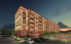 2-комнатная квартира, 69.8 м², мкр. Батыс-2 348 за ~ 9.8 млн 〒 в Актобе