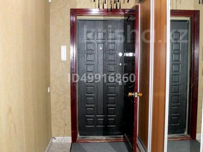 3-комнатная квартира, 70 м², 4/9 этаж посуточно, Батыс 4 — Санкибая за 10 000 〒 в Бауырластар 2 — фото 4