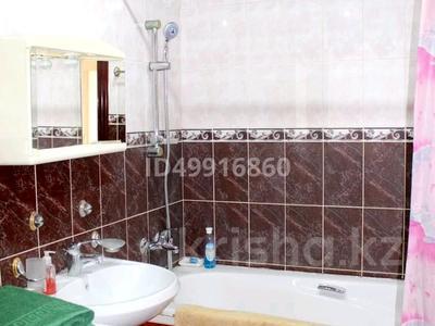 3-комнатная квартира, 70 м², 4/9 этаж посуточно, Батыс 4 — Санкибая за 10 000 〒 в Бауырластар 2 — фото 6