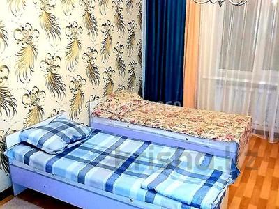 3-комнатная квартира, 70 м², 4/9 этаж посуточно, Батыс 4 — Санкибая за 10 000 〒 в Бауырластар 2 — фото 9