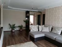 3-комнатная квартира, 74 м², 4/10 этаж