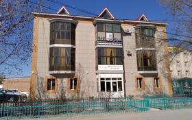 Здание, площадью 450 м², Тажибаева 25А за 97 млн 〒 в