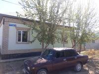 7-комнатный дом, 132 м², 10 сот., Ж Махамбетов 14 за 11 млн 〒 в