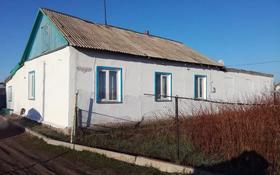 3-комнатный дом, 81 м², 16 сот., Фатеева 32 за 5 млн 〒 в Ботакаре