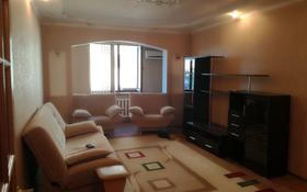 2-комнатная квартира, 81 м², 2/6 этаж помесячно, Муратбаева 19 — Скаткова за 120 000 〒 в