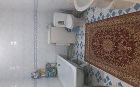 3-комнатный дом, 75 м², 7 сот., мкр Туран , Туран кайтпас 1 нурмекен 2174 а — Нурмекен за 15 млн 〒 в Шымкенте, Каратауский р-н