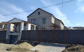 7-комнатный дом, 300 м², 8 сот., Плахуты 32 за 28.5 млн 〒 в Усть-Каменогорске