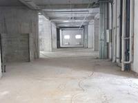 Магазин площадью 506 м²