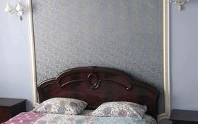 2-комнатная квартира, 58 м², 3/9 этаж посуточно, улица Машхур Жусупа 1 за 9 000 〒 в Павлодаре