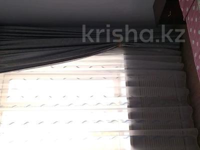 2-комнатная квартира, 58 м², 3/9 этаж посуточно, улица Машхур Жусупа 1 за 9 000 〒 в Павлодаре — фото 4