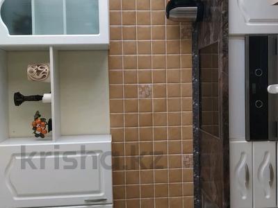 2-комнатная квартира, 58 м², 3/9 этаж посуточно, улица Машхур Жусупа 1 за 9 000 〒 в Павлодаре — фото 6