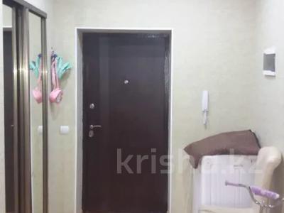 2-комнатная квартира, 72.6 м², 1/5 этаж, БАТЫС-2 20В — МОЛДАГУЛОВА - ТАУЕЛСИЗДИК за 21.5 млн 〒 в Актобе, мкр. Батыс-2 — фото 6