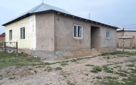 6-комнатный дом, 80 м², 8 сот., мкр Бозарык 7 — Новостройка за 11 млн 〒 в Шымкенте, Каратауский р-н