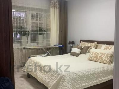 4-комнатная квартира, 120 м², 1/5 этаж помесячно, Кайсенова 123/1 за 450 000 〒 в Усть-Каменогорске — фото 6