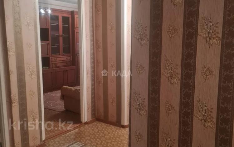 4-комнатная квартира, 90 м², 3/5 этаж, проспект Нурсултана Назарбаева 93 за 20.3 млн 〒 в Усть-Каменогорске