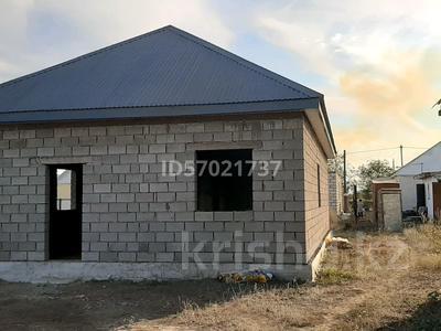 Участок 4 сотки, Деркул 2 15 за 6 млн 〒 в Уральске — фото 6