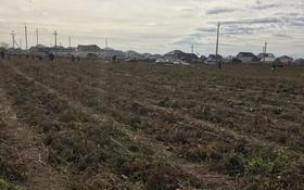 Крестьянское хозяйство за 250 млн 〒 в Тайтобе