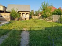 4-комнатный дом, 110 м², 8 сот., мкр Самал-2 310A за 32 млн 〒 в Шымкенте, Абайский р-н