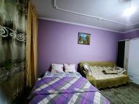 1-комнатная квартира, 43 м², 2/5 этаж посуточно, 20-я линия 46 — Сатпаева за 9 000 〒 в Алматы