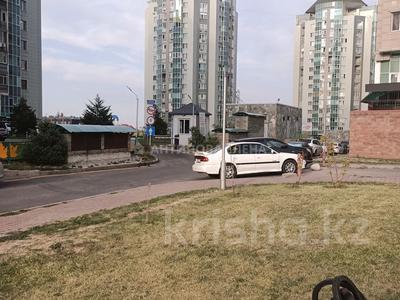 2-комнатная квартира, 56 м², 5/15 этаж, Навои 72 — Жандосова за 25 млн 〒 в Алматы, Бостандыкский р-н — фото 3